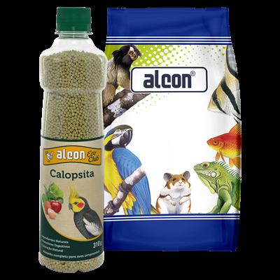 Alcon Eco Calopsita 310g