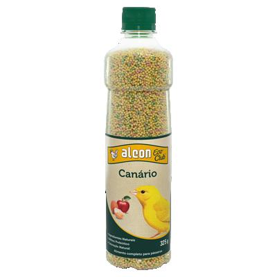 Alcon Eco Canario 325g