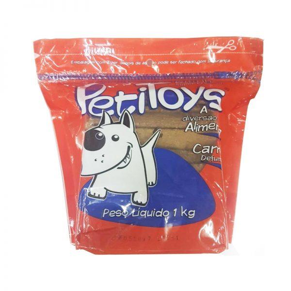 Bifinho PetiToys Carne 1kg