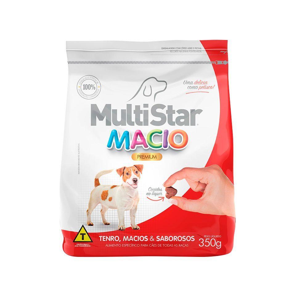 Multi Star Macio Premium 350 Gr