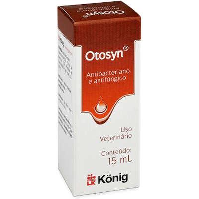 Otosyn 15ml