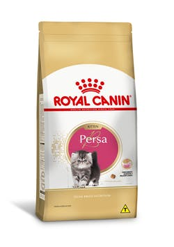 RAÇÃO ROYAL CANIN PERSIAN KITTEN 1,5KG