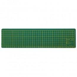 Base para Corte de Tecidos Patchwork e Scrapbook Frente e Verso - 38x10 CM