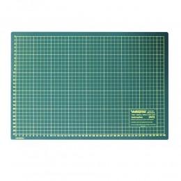 Base para Corte de Tecidos Patchwork e Scrapbook Frente e Verso 45x30 CM