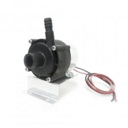 Bomba de Água do Chiller CW-5000