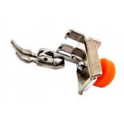 Calcador Doméstico Ziper (Triplo) Com Regulagem