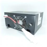 Fonte para Maquina Laser 100 W