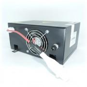 Fonte para Maquina Laser 80 W