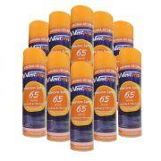 Kit Cola Spray Temporária para Costura 10 unidades