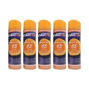 Kit Cola Spray Temporária para Costura 5 unidades