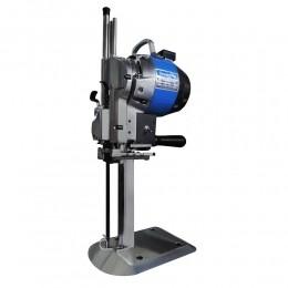 """Máquina Corte Faca 10 """" Faixa Azul  550W  S-817"""