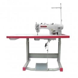 Máquina de Costura Industrial Reta Eletrônica Direct-Drive W-9200 DC 4/B