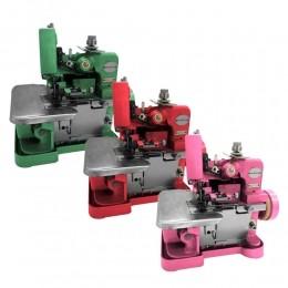 Máquina de Costura Overloque Semi Industrial 3 Fios com Motor Acoplado modelo GN-1