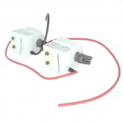 Modulo Flay Back 70W para Maquina de Corte Laser