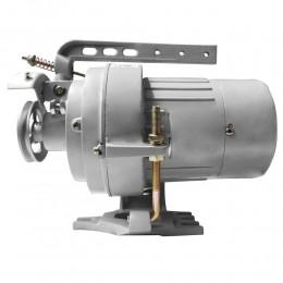 Motor Industrial ( Motor Alta)
