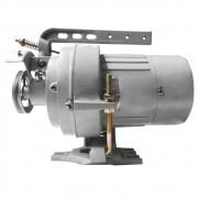 Motor Industrial ( Motor Baixa)