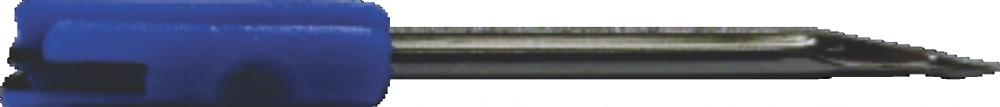 Agulha para Aplicador W-88 e ST-8S