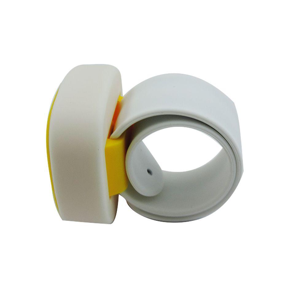 Alfineteiro Magnético de Pulso