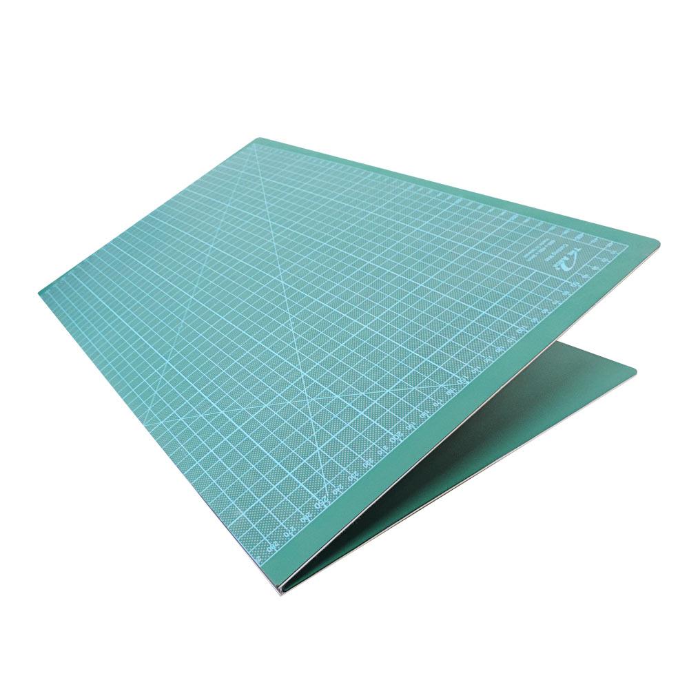 Base Dupla para corte Dobrável 60x45