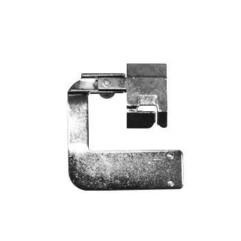 Calcador de Bainha 6/8 Máquina de Costura