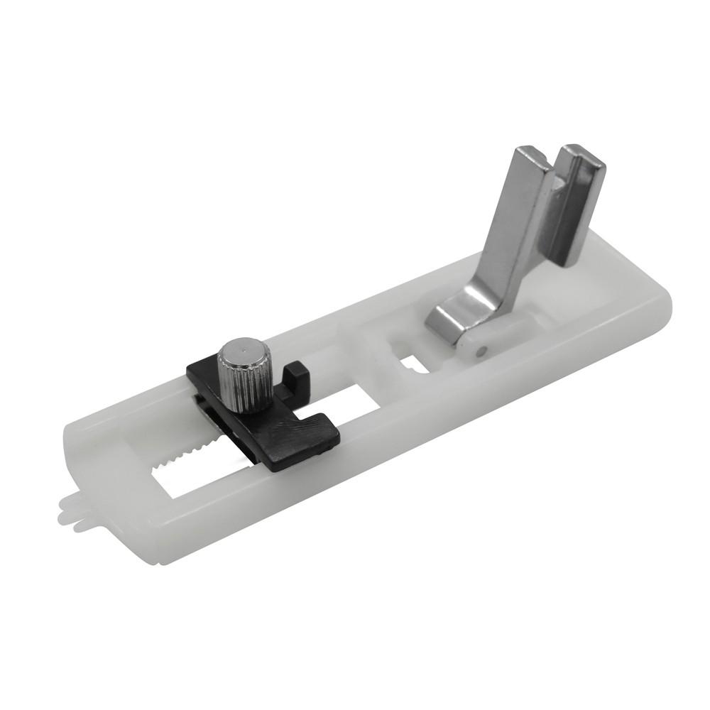 Calcador Doméstico Caseado com Modelo de Botão