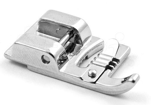 Calcador Domestico com Guia para Aplicação de Cordão