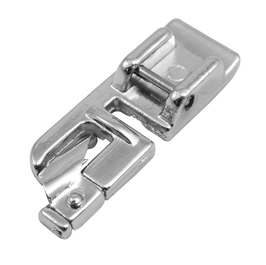 Calcador Doméstico de Bainha - 5 MM