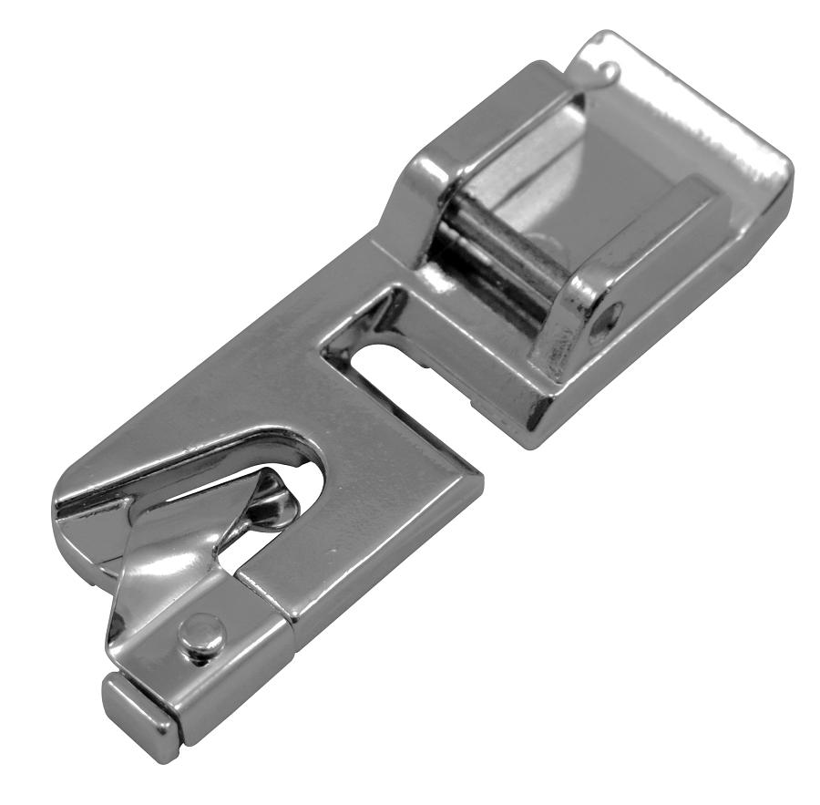 Calcador Doméstico para Bainha - 2 MM