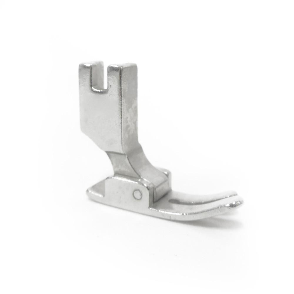 Calcador Simples com Rabicho para Reta Industrial P351
