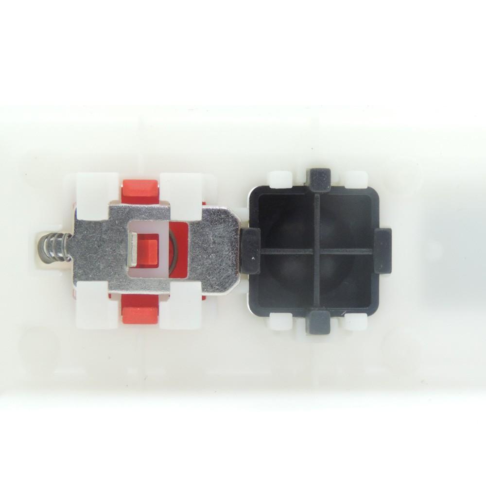 Chave Liga e Desliga Monofásica Motor