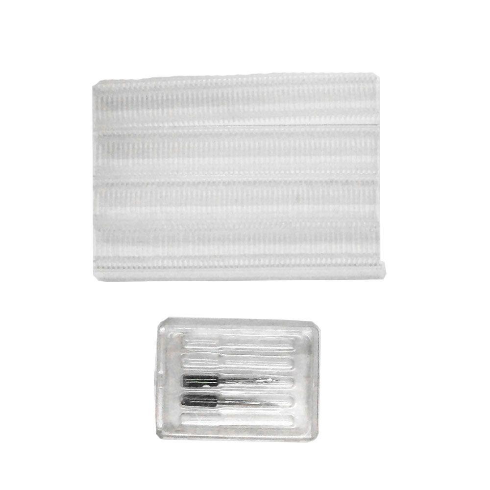 Kit Aplicador de Tag Pin para Etiquetas