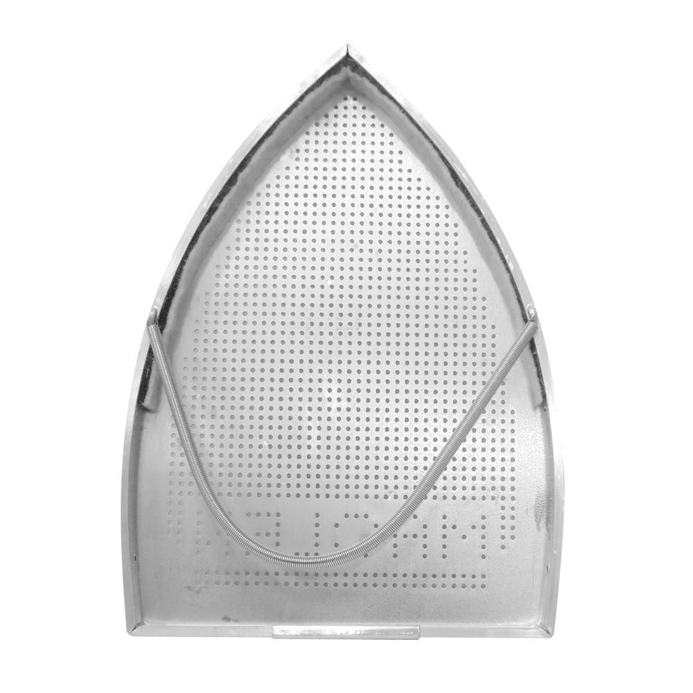Kit Ferro Gravitacional 94A 110v + Sapata + Filtro