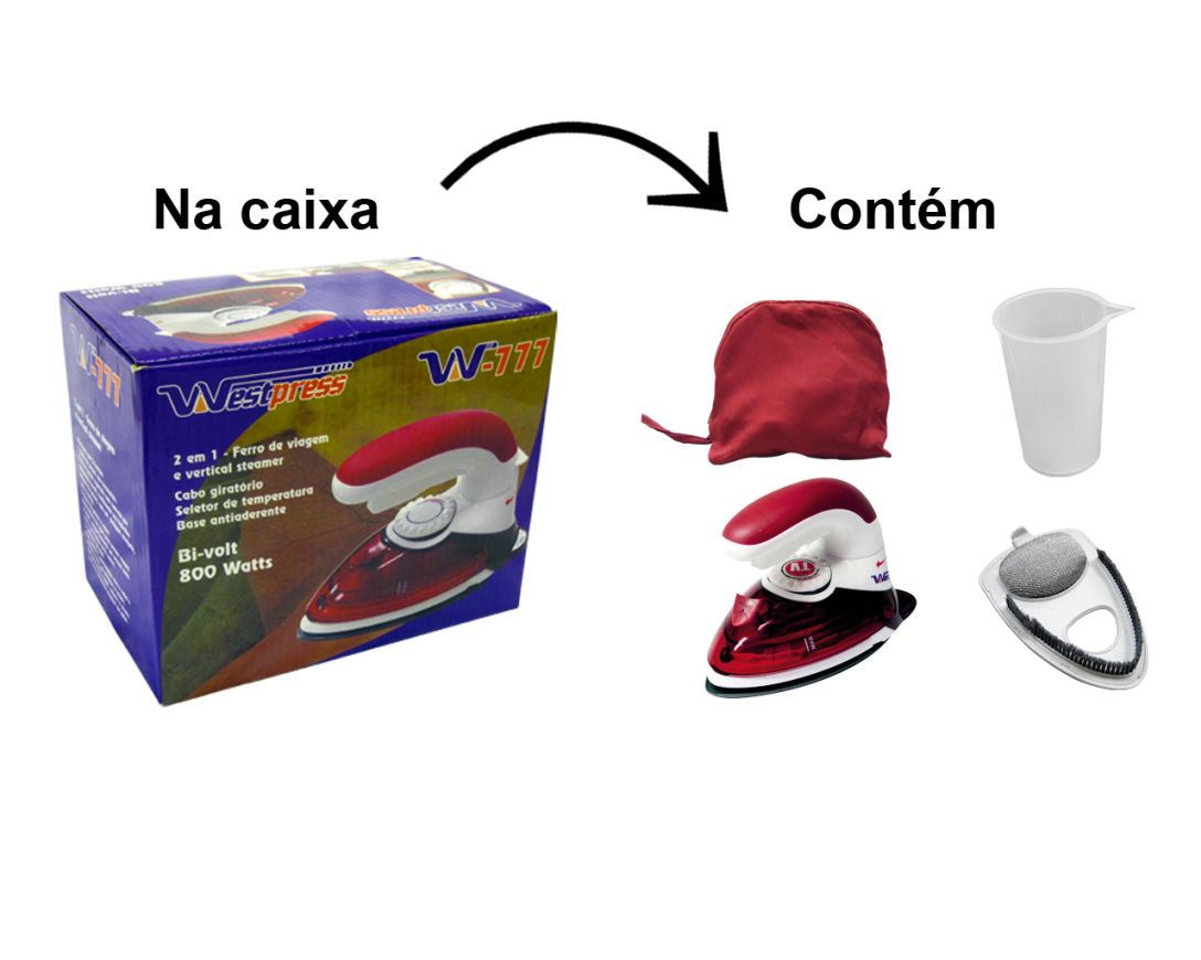 Kit Patch Fantasminha
