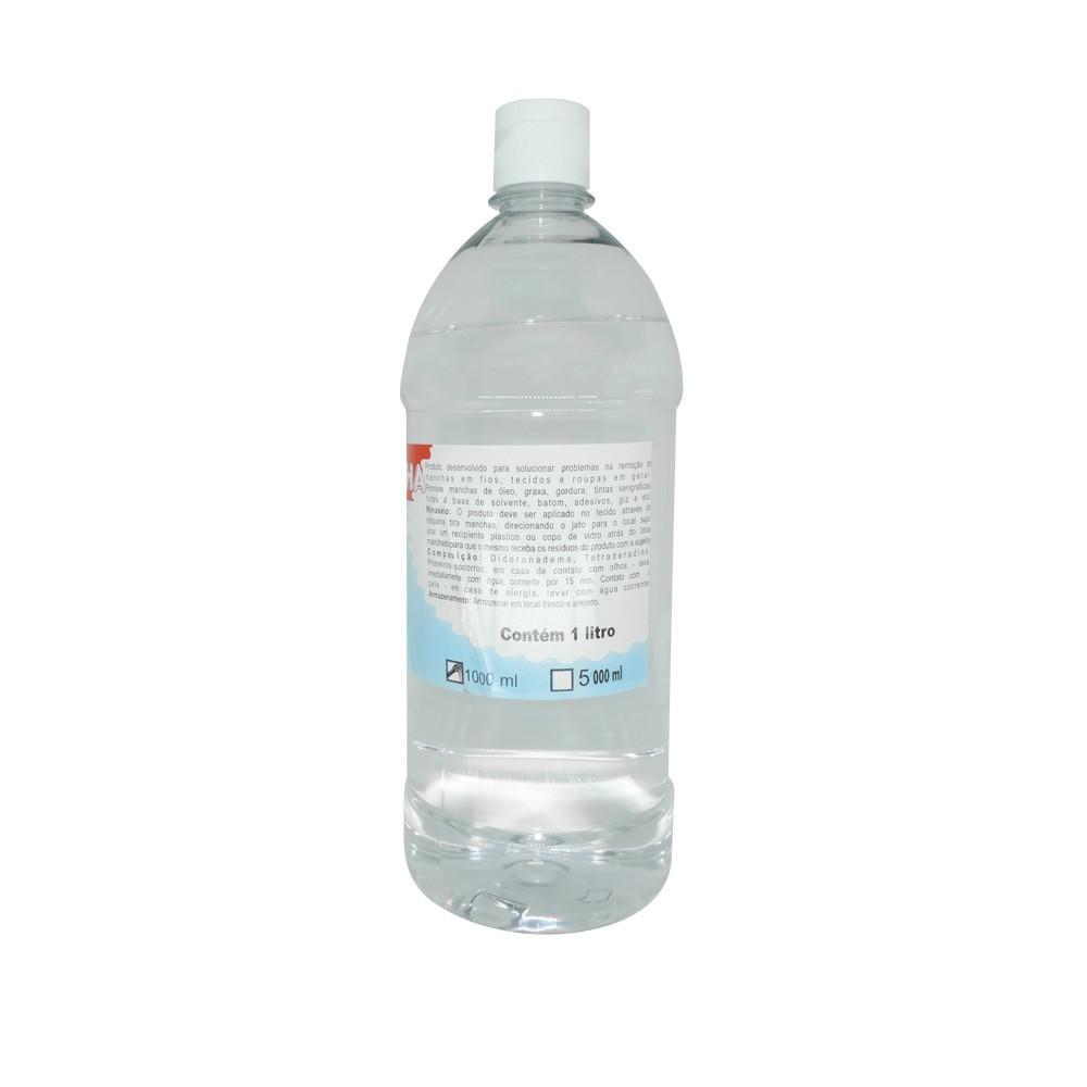 Liquido Tira Mancha 1 Litro