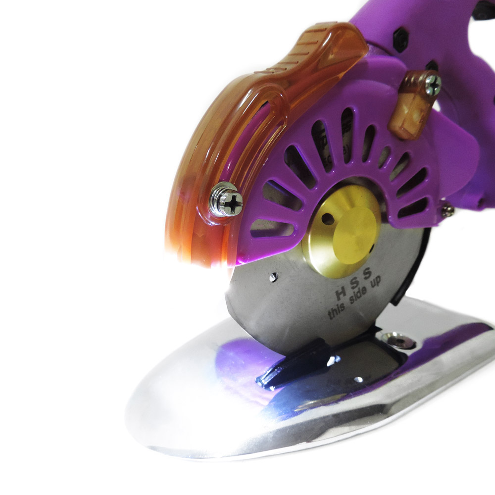 Máquina de Corte a Disco Bivolt SEM FIO - Westman ECO