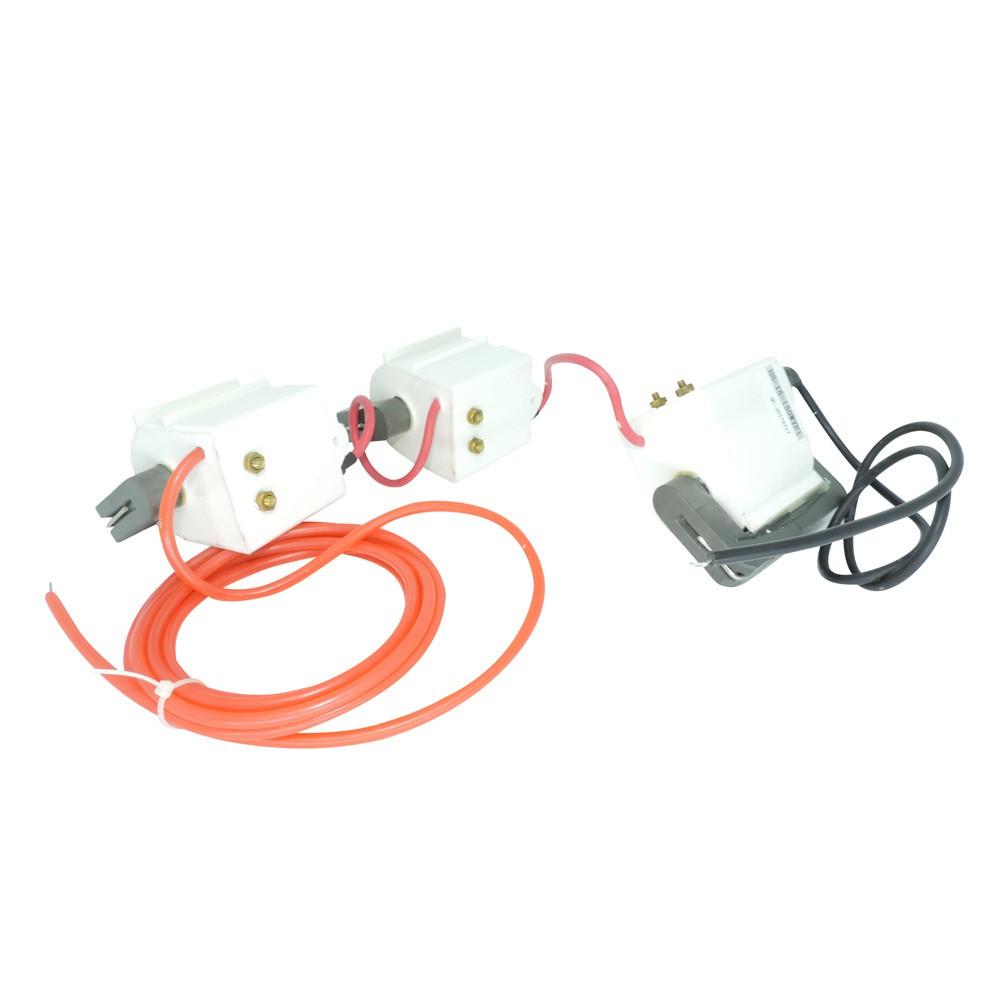 Modulo Flay Back 150W para Maquina de Corte Laser