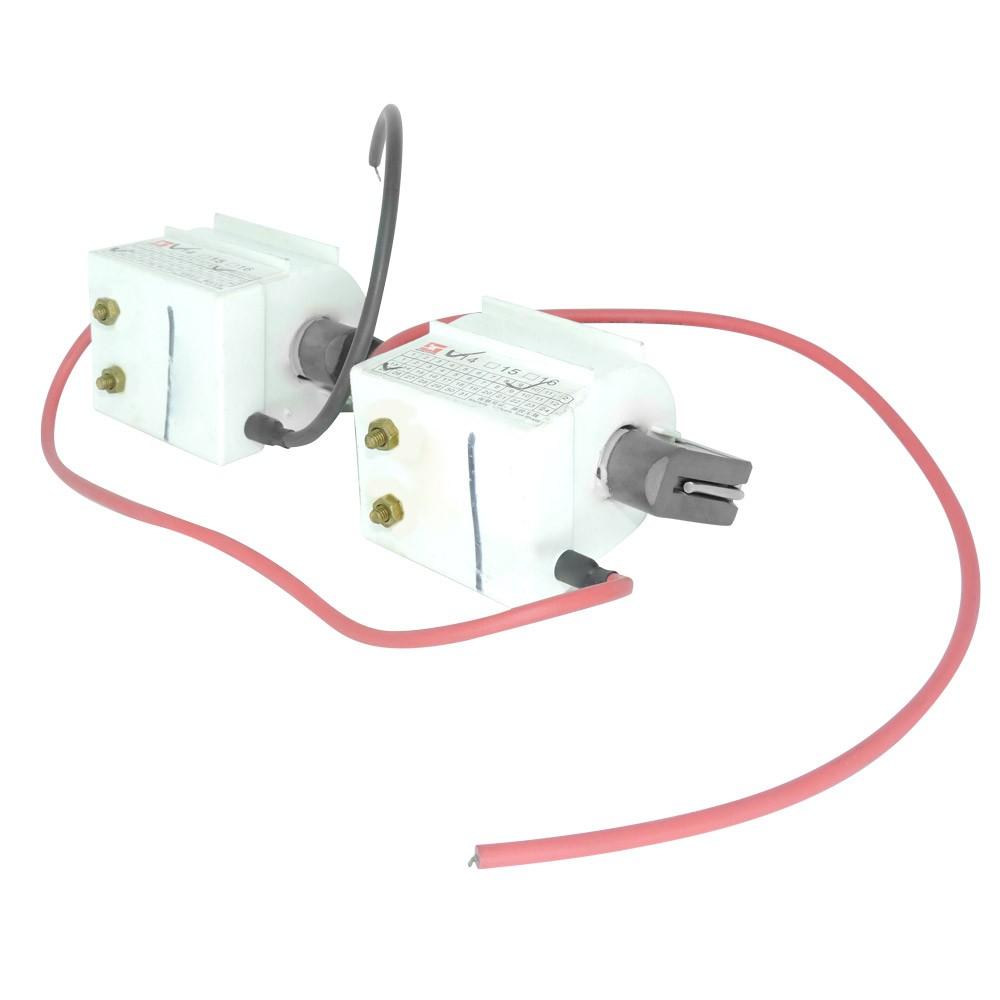 Modulo Flay Back 80W para Maquina de Corte Laser