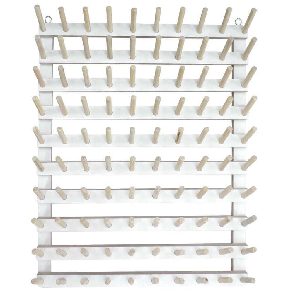 Porta Cone Vertical de 100 Cones