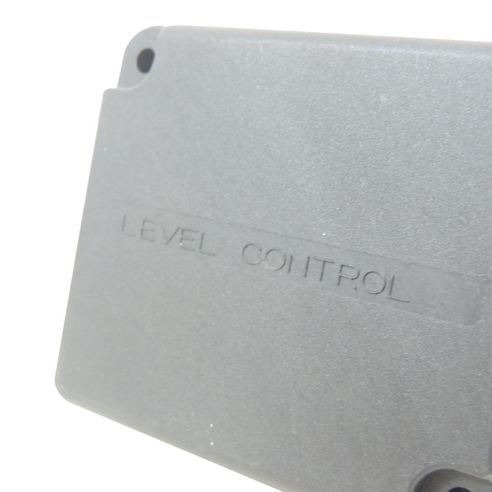 Regulador de Nível Boia Barbanti Base Quadrada MA.10.040