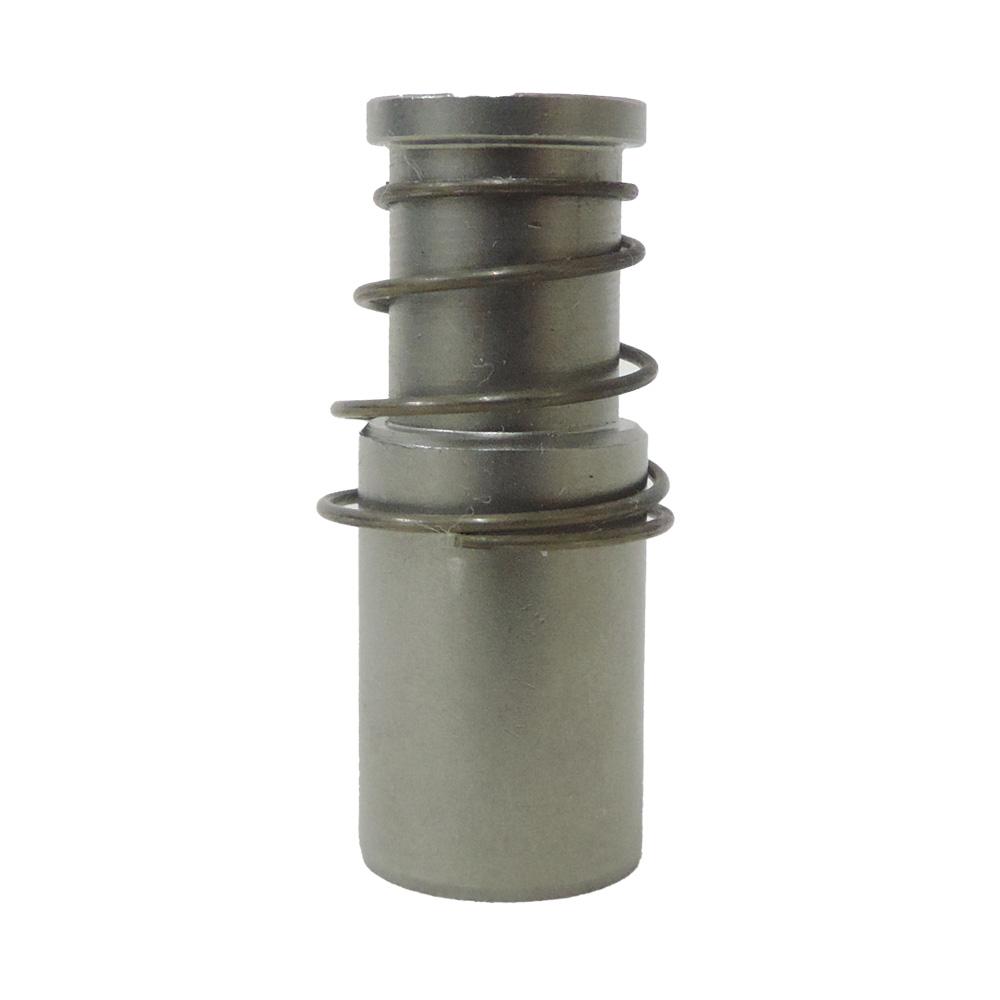 Válvula Com Mola EPDM Solenoide Ceme 9922
