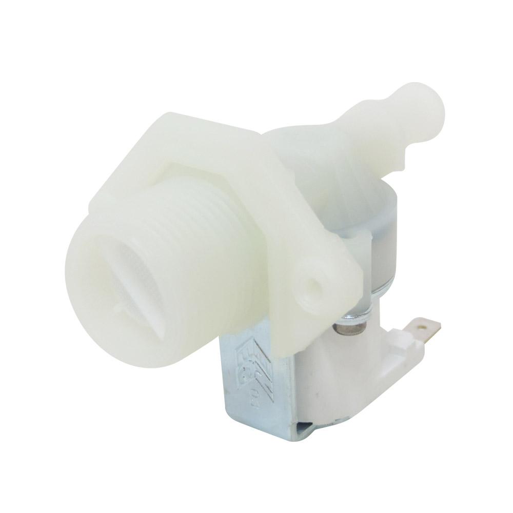 Válvula Solenoide Para Entrada de Água V.3/4 1-VIA 230 V/Ø=MM.12/O=MM.1