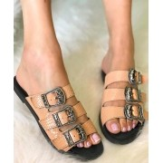 Birken Gaby Antique
