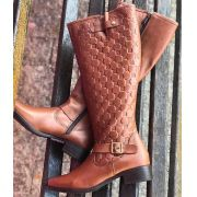 Boots Jenna