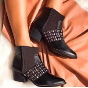 Boots Mirna