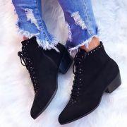 Boots Rita