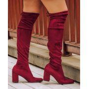 Boots Salete