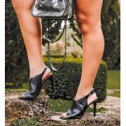 Sand Boots Flor Quartizo