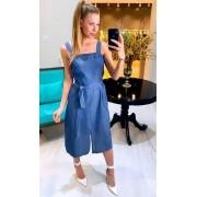 Vestido Lauren Jeans