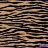 Zebra Bege