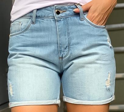 Shorts Hailey Jeans